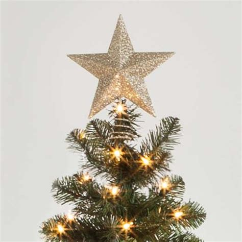 Atlanta Home Decor by Christmas 2017 Christmas Decorations Target