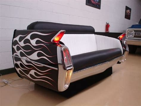 whos on the couch in cadilac comer ial 17 best images about cadillac deville on pinterest logos