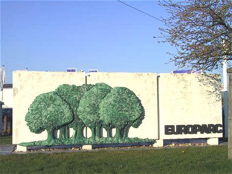 hellenthal sindorf europark europark verwaltung foto