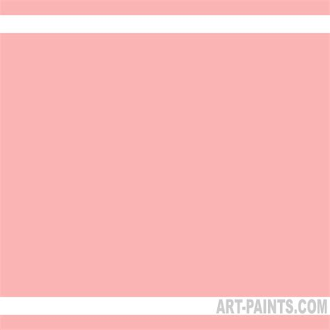 dusty pink powder cheek paints dr 21 dusty pink paint dusty pink color ben nye