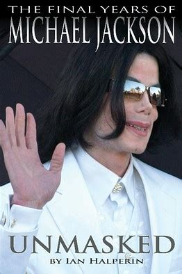 michael jackson biography book online new michael jackson book already heading to stores