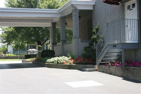 Fayette Memorial Funeral Home by Conshohocken Location Snear Funeral Home Serving