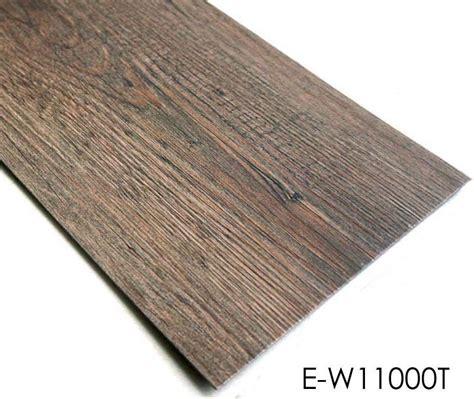wood pattern vinyl tile vinyl flooring tiles with wood like pattern topjoyflooring