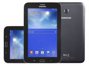 samsung galaxy tab e features specs price and release date