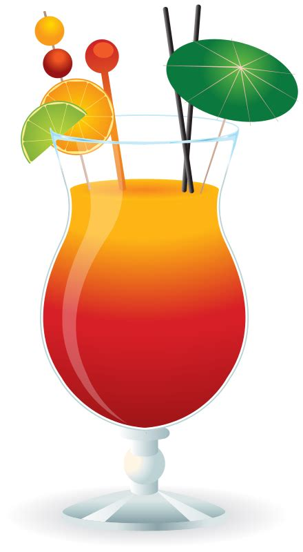 mixed drink clip art free to use public domain cocktail clip art