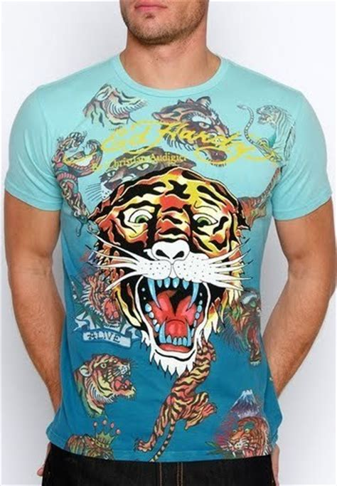 ed hardy images ed hardy t shirts wallpaper and