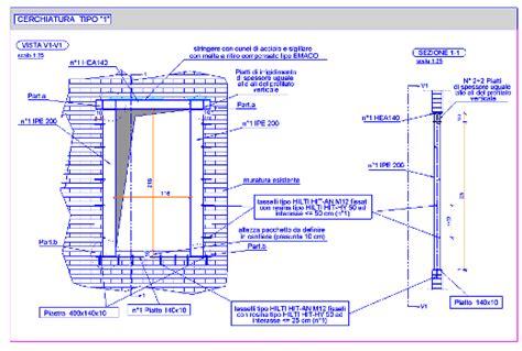 apertura porta in muro portante devi aprire una porta in un muro portante ecco alcuni