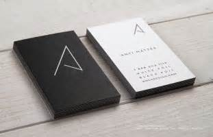 business cards black https www search q high detailed black on black printing cart 245 es de visita
