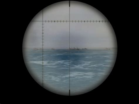 u boat simulator ipad preview wolves of the atlantic for iphone submarine sim