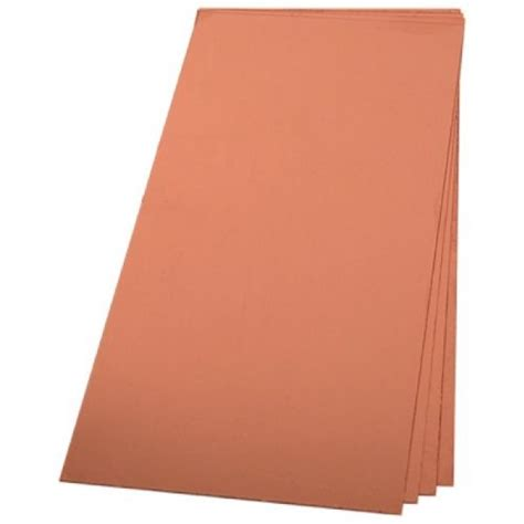 best rated in sander sheets helpful customer reviews amazon com best rated in copper sheets helpful customer reviews