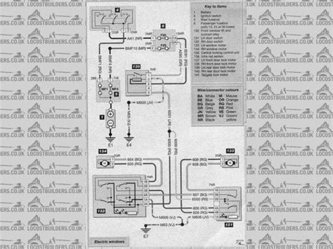 wiring problem i thought i understood relays