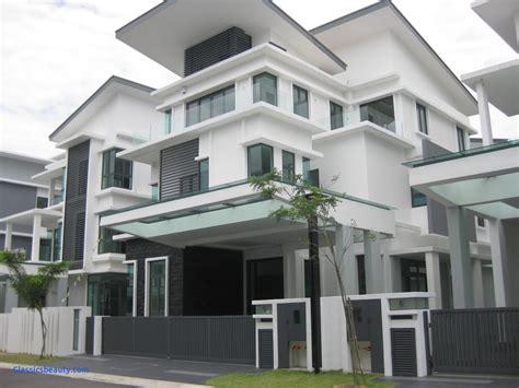 home design rio decor home exterior wall designs elegant modern exterior wall