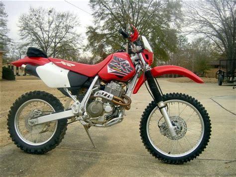 used motocross bikes for sale ebay dirtbikes 4 sale buying motorcross bikes finding scramblers