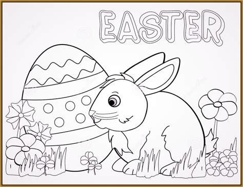 imagenes de pascuas navideñas para dibujar dibujo conejo infantil para colorear imagenes de conejitos