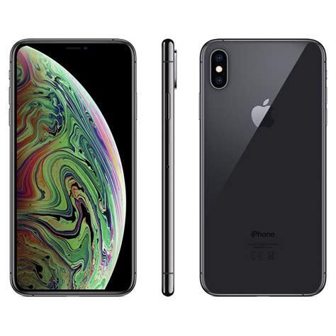 apple iphone xs max gb tim