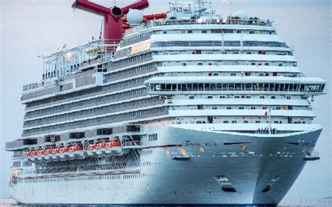 Pdf Live Carnival Cruise Ship Tracker by Live Cruise Ship Tracker For Carnival Vista Carnival