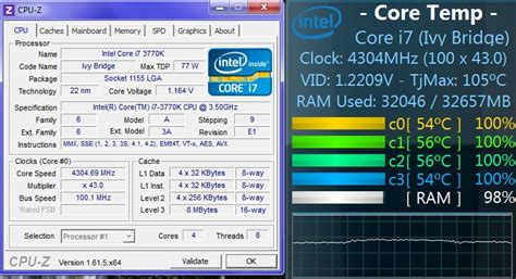reset bios ga z77m d3h ga z77m d3h 3770k won t overclock past 4 1ghz anymore