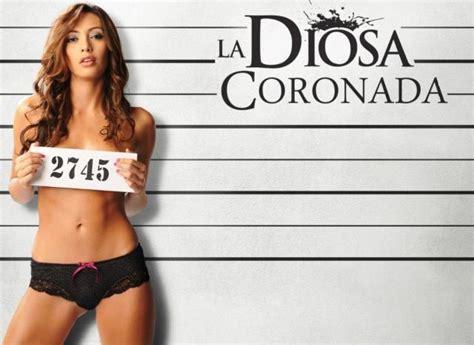 ranking de mejor narco novela colombiana listas en 20minutos ranking de mejor quot narco novela quot quot colombiana quot listas en
