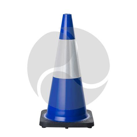 cone collar chilli source traffic cone 3m reflective collar
