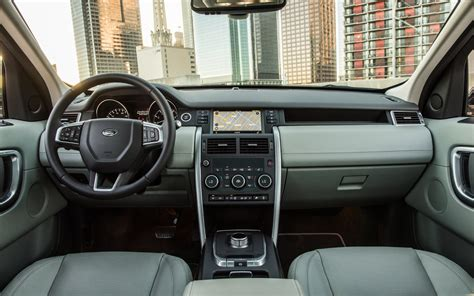ford range rover interior 2014 ford transit interior html autos post