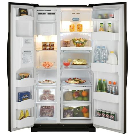 American Fridge Freezer No Plumbing by Pin By Geri Vale On Living Space