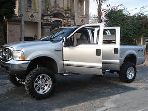 Used Cars And Trucks For Sale On Craigslist Coloraceituna Craigslist Houston Cars And Trucks For Sale