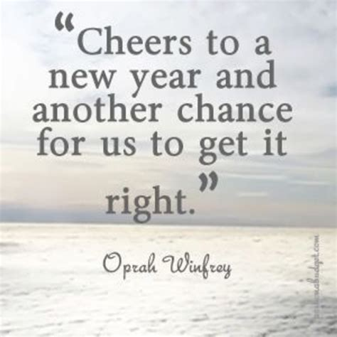 new year quote 30 inspirational new years quotes