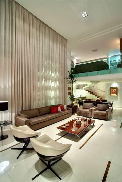 home design arabic style impressive modern arabic style home design ideas