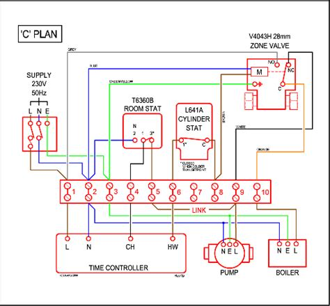 honeywell pressure switch wiring diagram get free image