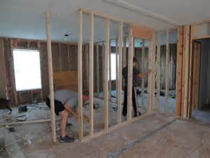 mobile home interior walls interior walls of mobile home home design and style