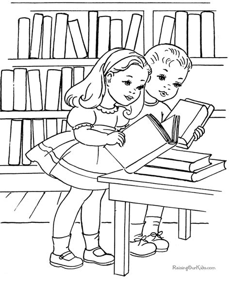 coloring pages middle school coloring home