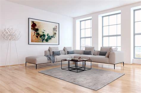 wohnzimmer taupe best wohnzimmer grau taupe photos house design ideas