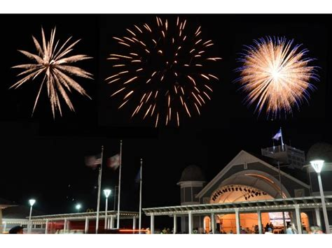 new year open house tradition celebrate new year s with fireworks open houses at