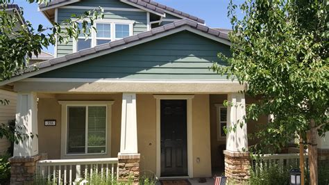 real estate mountain house ca tracy ca mountain house ca real estate news