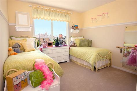 25 best ideas about twin girl bedrooms on pinterest 40 cute and interestingtwin bedroom ideas for girls hative