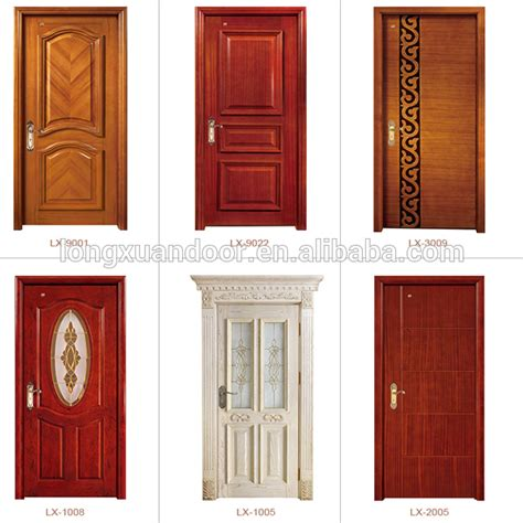 beautiful simple door designs for home ideas