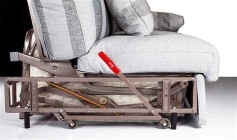 divano letto su misura divani e divani letto su misura gennaio 2016