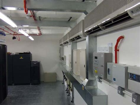 server room cooling it server room air conditioning bath bristol controlled climate