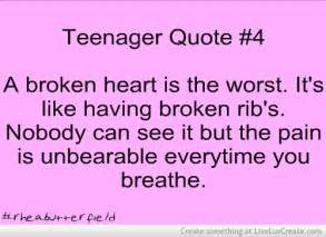 Love Quotes About Breaking Up by After A Breakup Between Break Up Quotes Love Break Up Quotes