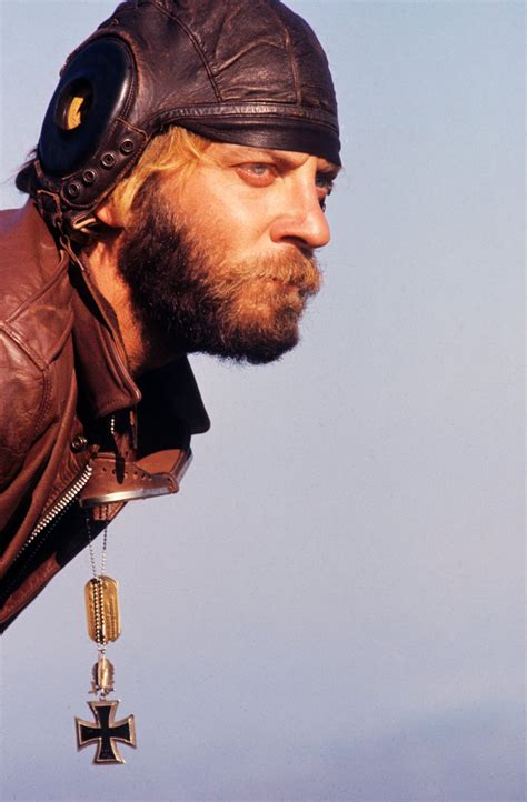 movie quotes kelly heroes donald sutherland 10 essential films bfi