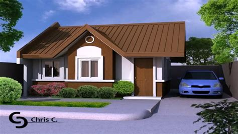 small house design youtube small house design inside and outside youtube
