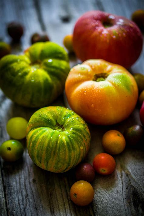 colorful vegetables colorful vegetables to try in your garden hgtv