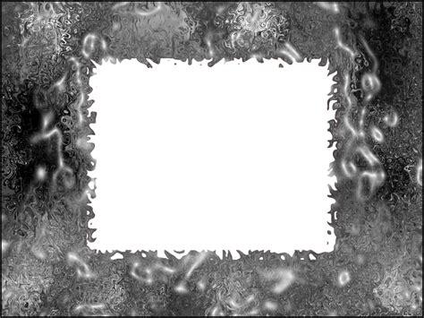 poner imagen blanco y negro gimp marcos photoscape marcos fhotoscape photoshop y gimp