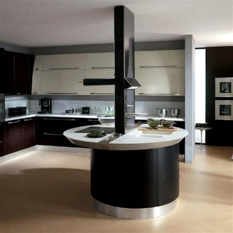 cuisine arrondie la cuisine arrondie dans 41 photos pleines d id 233 es