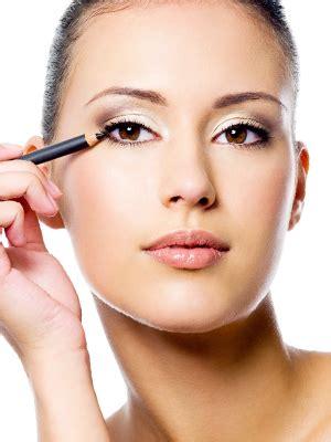 Makeup Laode 10 tips i learned at makeup school riot