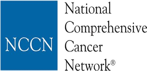 nccn templates mpn research foundation pv et mf blood cancer research