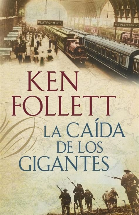 libro fall of giants century 70 best libros images on book covers book to