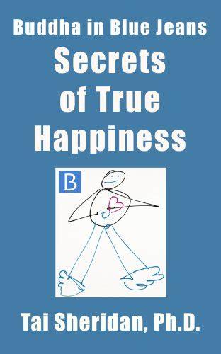 libro why buddhism is true secrets of true happiness english edition buddismo panorama auto