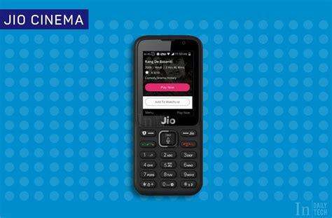 exclusive jio phone india ka smartphone