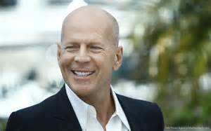 Bruce willis net worth businesses and movies from die hard to